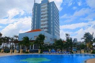 Hotel SaiGon Phu Yen Hotel