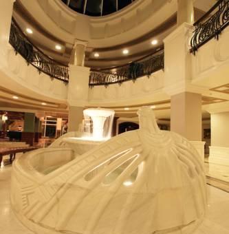 Khách sạn The Imperial Hotel Vung Tau