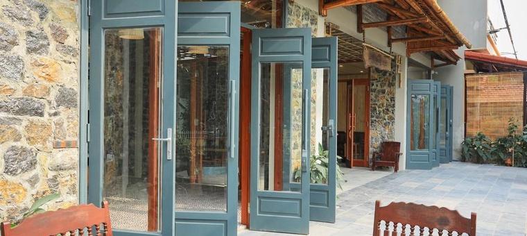 Khách sạn Little Tam Coc Homestay
