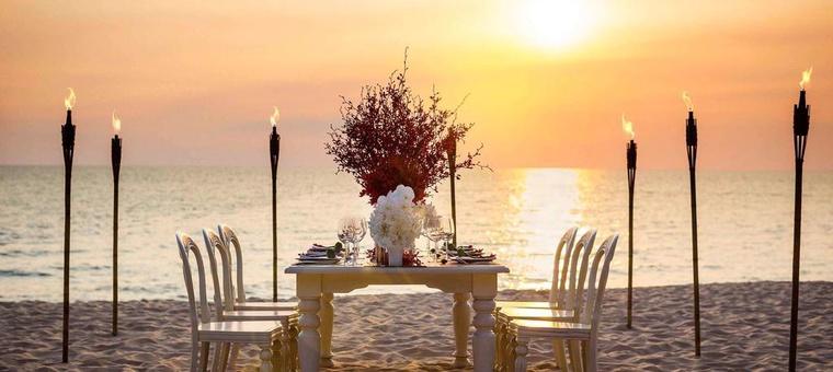 Khách sạn La Veranda Resort Phu Quoc - MGallery by Sofitel