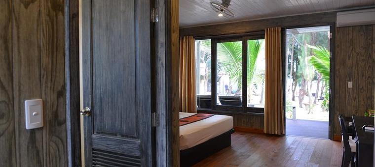 Khách sạn MuiNe Ocean Resort & Spa