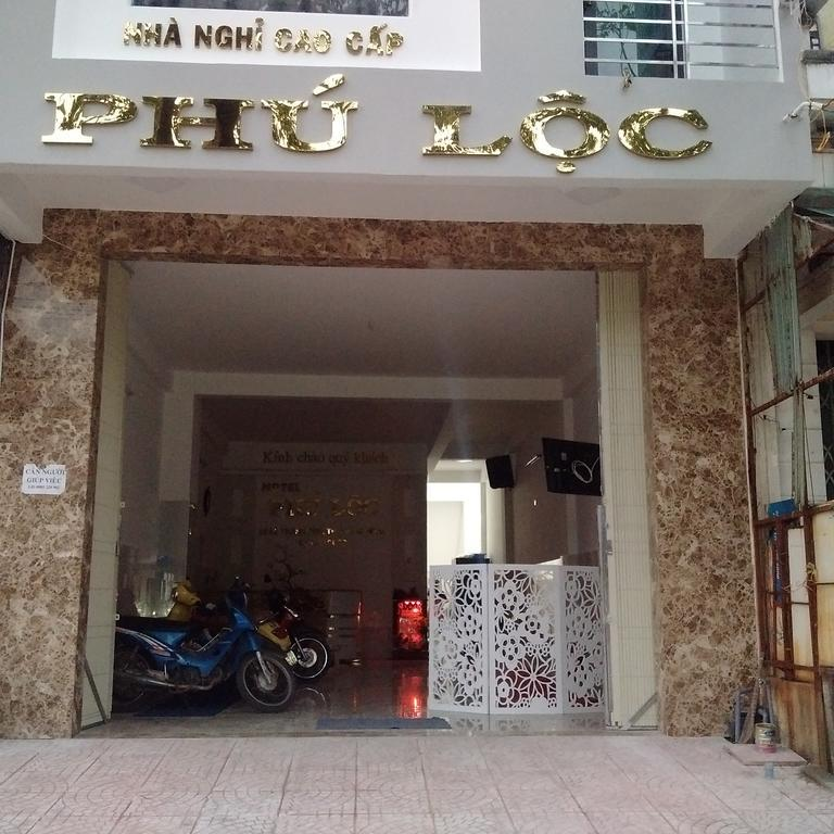 Phu Loc Motel