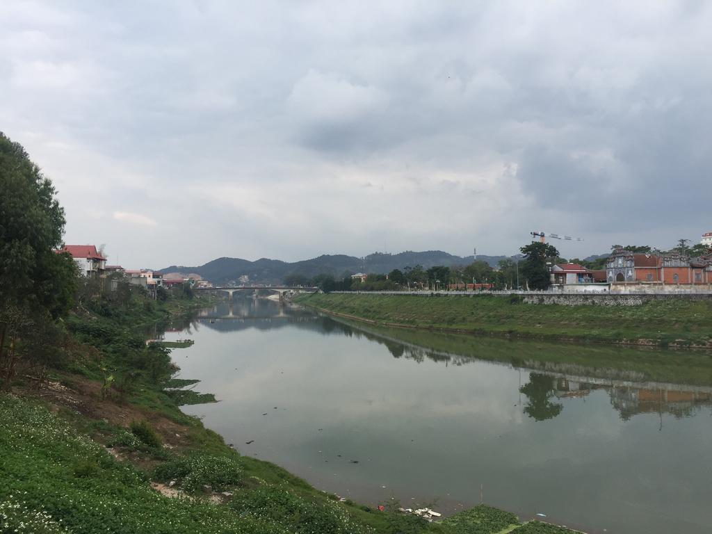 Khai Nga Hotel