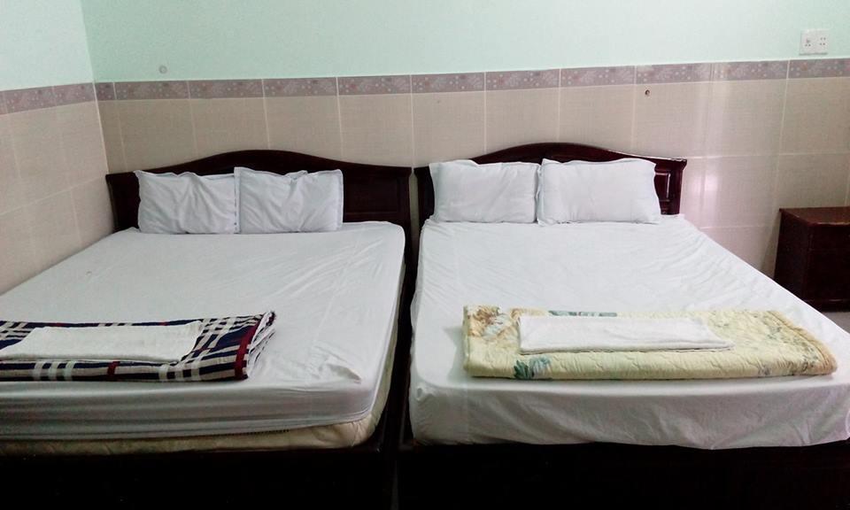 My My Hotel