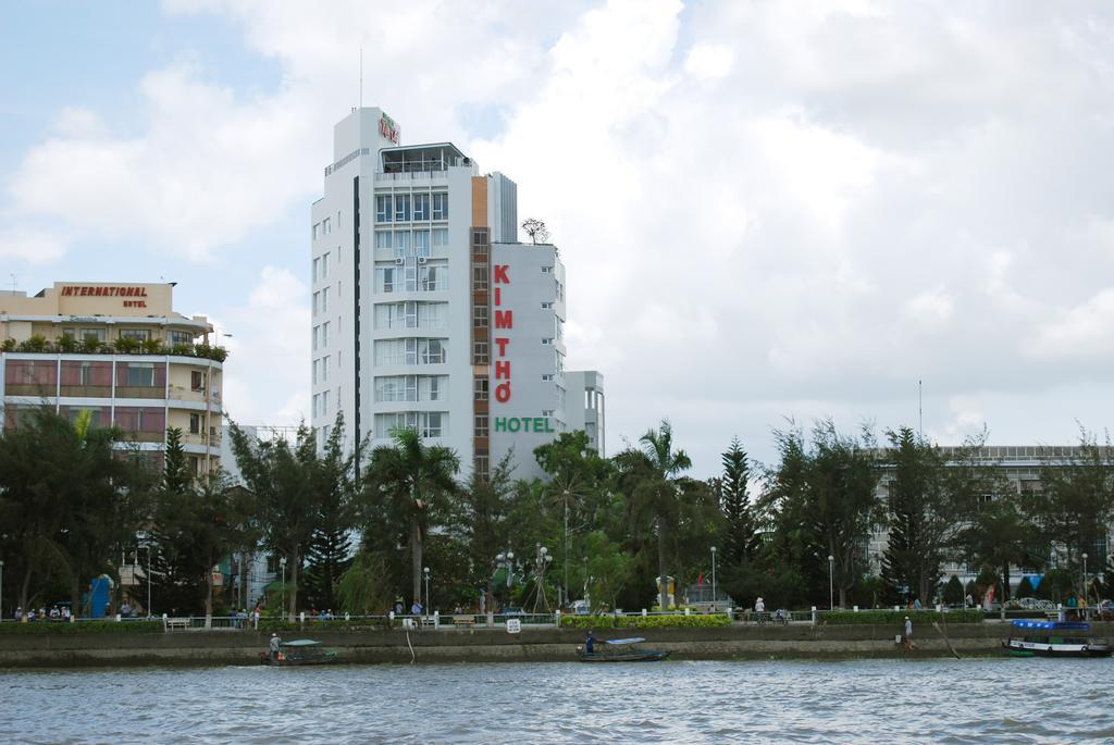 Kim Tho Hotel