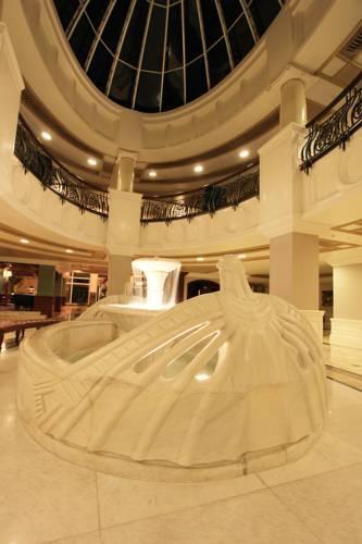 Khách sạn The Imperial Vung Tau