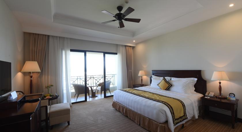 Resort Vinpearl Phú Quốc