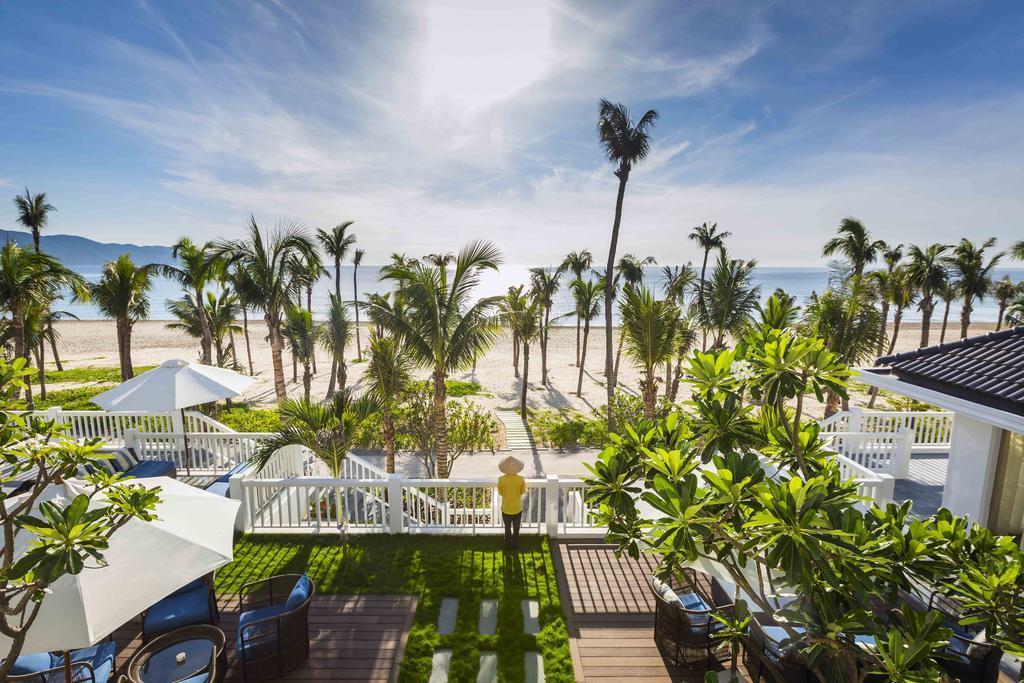 Resort Premier Village Danang Managed By Accor