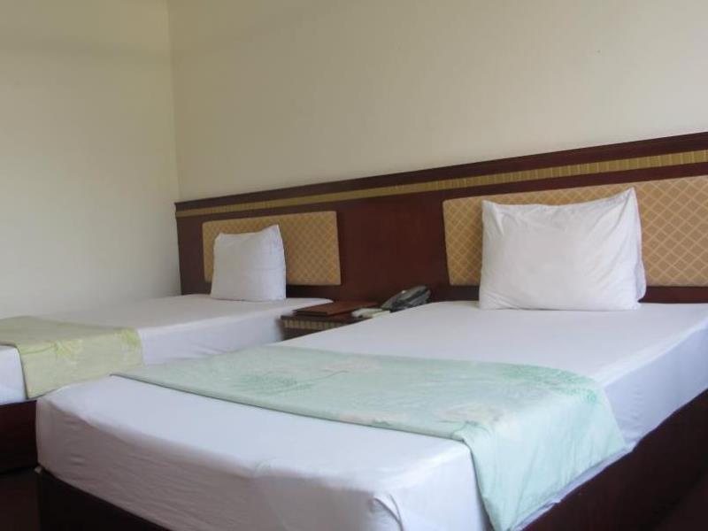 Khách sạn Thiên Lý
