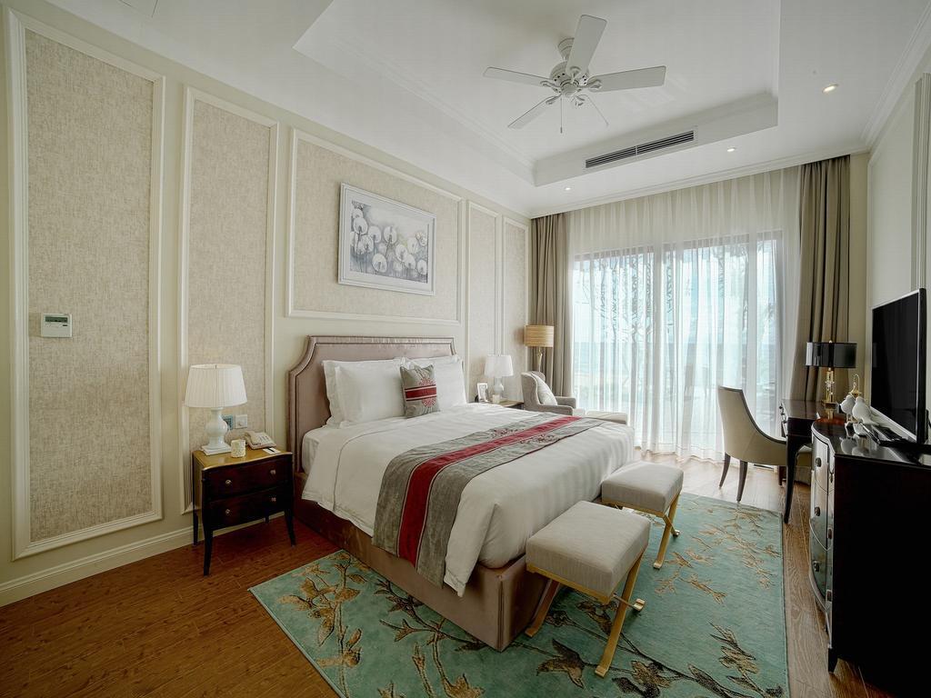 Vinpearl Cua Hoi Resort